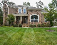1604  Maize Court Unit #831, Waxhaw image