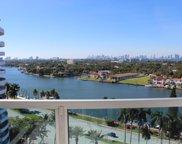 5161 Collins Ave Unit #1508, Miami Beach image