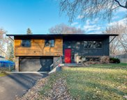 5924 Independence Avenue N, New Hope image