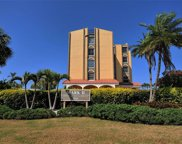 4215 Gulf Of Mexico Drive Unit 203, Longboat Key image