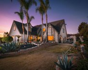 421 West Loop Drive, Camarillo image
