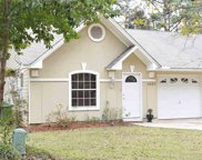 3621 Cagney, Tallahassee image