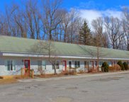 564 US Route 2 Highway, South Hero image