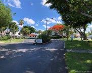 401 Nw 36th Ave, Deerfield Beach image