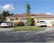 14323 Sw 163rd Ter, Miami image