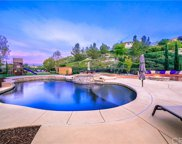 45122 Willowick Street, Temecula image