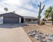 4041 W Missouri Avenue, Phoenix image