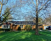8218 Independence Drive, Willow Springs image