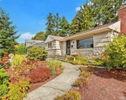 3244 31st Ave W, Seattle image