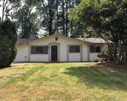 3624 199th St SE, Bothell image