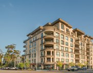 2665 5th Ave Unit #405, Mission Hills image