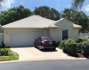 1254 Silverstrand Dr, Naples image