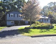 5055 GREENFIELD RD, Brighton image