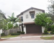 8777 Nw 102nd Ct, Doral image