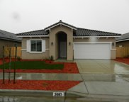 294 Double Tree, Madera image