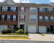 45537 CLEAR SPRING TERRACE, Sterling image