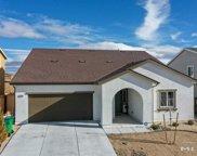 14308 Durham Drive, Reno image