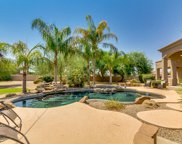25103 S 138th Place, Chandler image