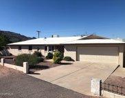 9014 S 16th Place, Phoenix image