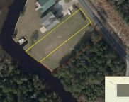 25 454 Chadwick Acres Lot 25, Sneads Ferry image