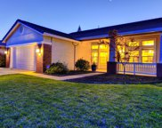 5504  New Vista Drive, Rocklin image