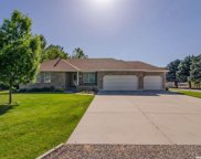 4934 S 1130   W, Taylorsville image
