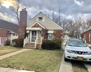 117-42 228th St, Cambria Heights image