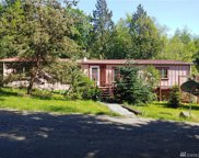 81 Oak St, Quilcene image