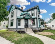 206 W Main Street, Blanchester image