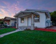 3437 E Butler, Fresno image
