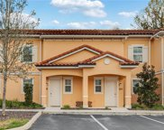 2619 Corvette Lane, Kissimmee image