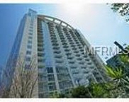 155 S Court Avenue Unit 1714, Orlando image