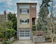 7323 14th Ave NW, Seattle image