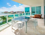 1000 S Pointe Dr Unit #1507, Miami Beach image