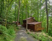1159  Countryside Drive, Waynesville image