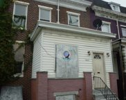 3421 PARK HEIGHTS AVENUE, Baltimore image