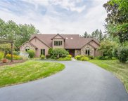 5 Hidden Springs Drive, Pittsford image