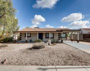 11453 N 114th Avenue, Youngtown image