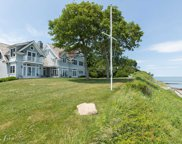 189A Ram Island  Drive, Shelter Island image