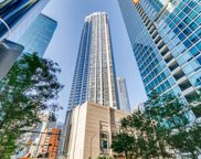 512 North Mcclurg Court Unit 604, Chicago image