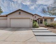 10463 E Posada Avenue, Mesa image