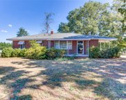 822 Boiter Road, Williamston image