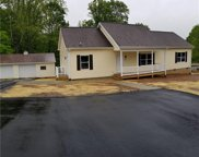 24 Indian Camp  Road, Weaverville image