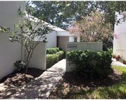 14124 Cypress Run Unit 14124, Tampa image