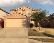 9052 Sun Haven, Fort Worth image