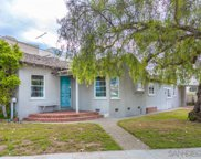 3810 Crown Point, Pacific Beach/Mission Beach image