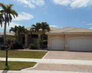 14946 Sw 34th St, Davie image
