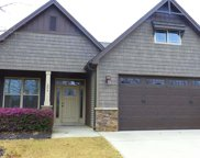 204 Windthistle Drive, Greenville image