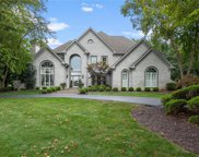 2011 Kingspointe  Drive, Chesterfield image