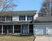 2312 Four Seasons Parkway, Crown Point image
